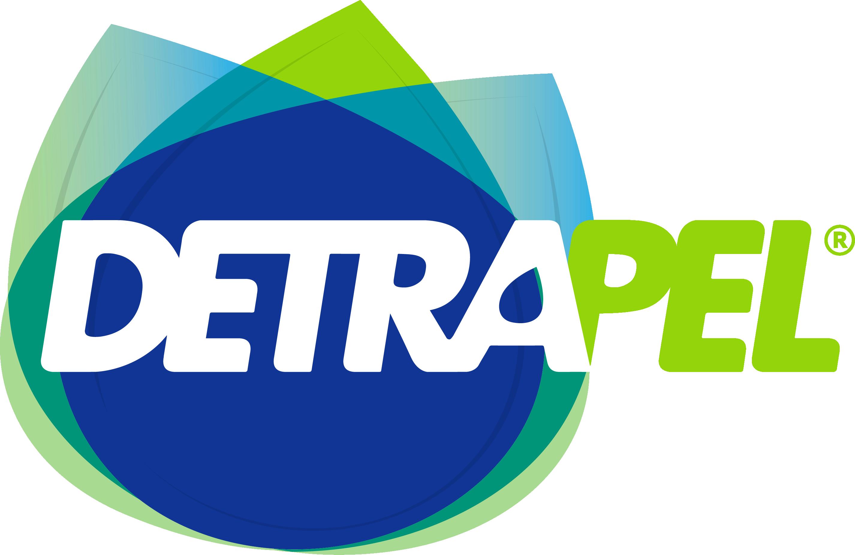 DetraPel|フッ素不使用 アメリカで大人気の凄い超撥水スプレー